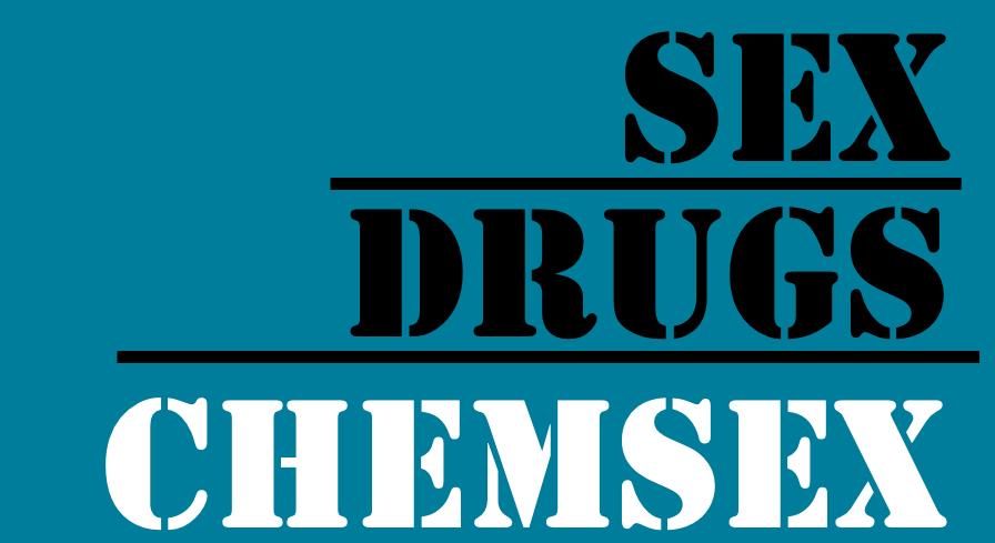 Chemsex, Christof Mitter, Therapie, Psychotherapie, Wien, www.psychotherapiemitter.at, ChemSex Wien , Chemsex Wien